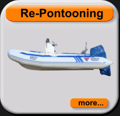 We Also Do Re-Pontooning