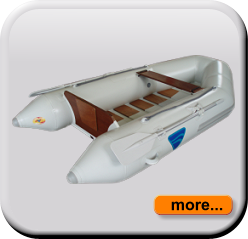 Click Here For More Informatoin On The Fully Inflatable Boat - 270T