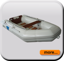 Click Here For More Informatoin On The Fully Inflatable Boat - 300T