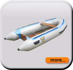 Click Here For More Informatoin On The Fully Inflatable Boat - 330ST