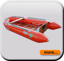 Click Here For More Informatoin On The Fully Inflatable Boat - 400ST